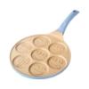 Imagen de Sartén para tortitas