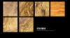 Imagen de Tabla de cortar de madera de olivo 41x17 cm